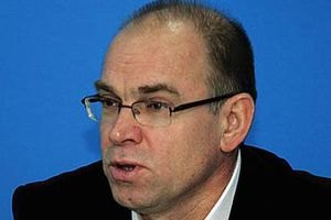 Александра Харченко назначат президентом УНИАН