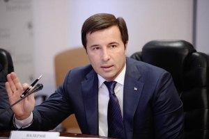 Перезагрузка российско-украинских отношений выгодна обеим странам, - Коновалюк