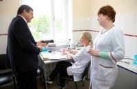 Європейська медицина: як її створити в Ірпені?
