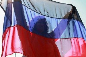 Украина заведет дело на организаторов выборов ДНР и ЛНР
