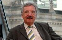 Немецкий депутат: украинские выборы - шедевр обмана