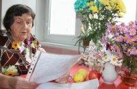 Маму Савченко не пустили к дочери в день ее рожденья, - адвокат