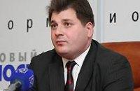 Судебное решение пострадавшим выдали только после угрозы пожаловаться Сергею Кивалову, - адвокат