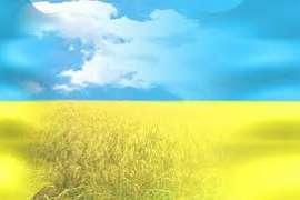 Украина отмечает 19-ю годовщину Независимости