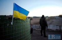Глобалізація і відродження України
