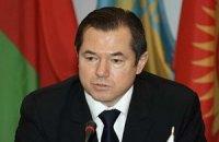 Советник Путина назвал ассоциацию с ЕС причиной экономических трудностей Украины