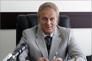 Милиция назвала основную версию покушения на мэра Феодосии