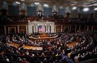 Конгрессмены призвали Обаму отложить продажу оружия Саудовской Аравии