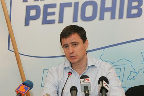 Дмитрий Шенцев