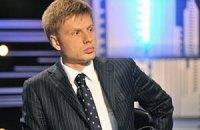 Сын Костусева оспорил в суде избрание Маркова депутатом