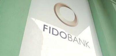 Фидобанк сообщил о временных трудностях из-за проблем с ликвидностью