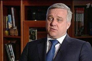 Наливайченко советует экс-главе СБУ Якименко брать билет из Крыма в Киев