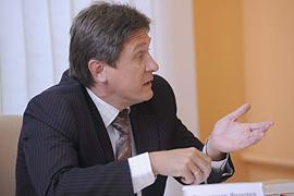 """Поляки обеспокоенны успехом """"Свободы"""" на местных выборах - эксперт"""