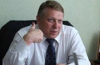 Прокуратура допускает, что Тимошенко сама себя избила