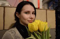 """""""ЛНР"""" сорвала обмен журналистки Варфоломеевой (обновлено)"""