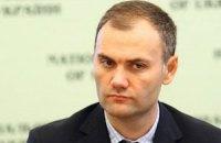 Защита Колобова заявила об отказе Испании выдавать экс-министра