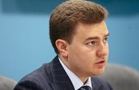 """Вступивший в ПР """"оранжевый"""" экс-губернатор обещает быть самостоятельным"""