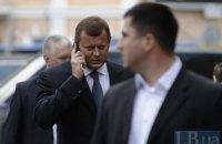 Сергея Клюева застукали за лоббированием солнечного бизнеса?