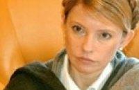 Тимошенко встречается с представителями ливийских компаний