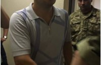 Детали молдавской политики или как украинца легко лишить гражданства
