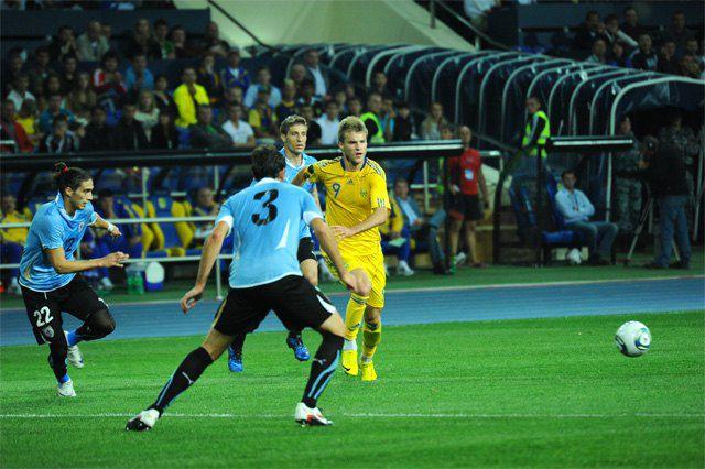 аргентина футбол таблица