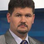 Цеголко Святослав Петрович