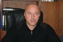 Мэра Ужгорода задержали на таможне с 2,5 млн. и документами горсовета