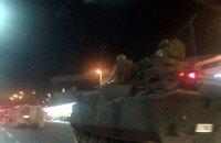 Россия предупредила Эрдогана о подготовке военного переворота, - иранские СМИ