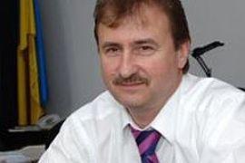 Зам Черновецкого может стать мэром Киева