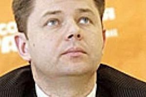 Черновецкий назначил главу Градсовета