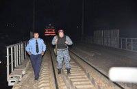 В Одессе произошел новый взрыв (обновлено)