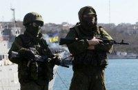 Почему некоторые регионы Украины были более уязвимы к российской агрессии