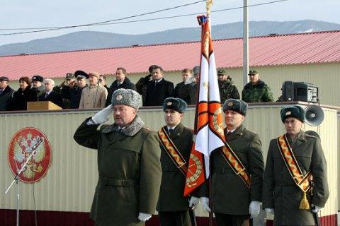 Умер генерал ВДВ РФ, командовавший захватом Крыма