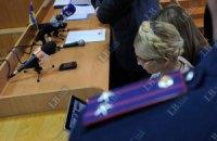 Атмосфера в ЕС вокруг украинского вопроса становится хуже, - Павел Коваль