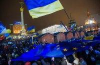 Демократический коммунизм  как оглобли старого мира