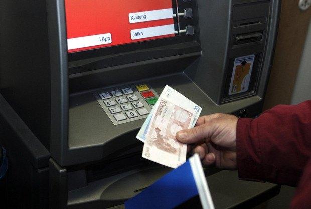 Одна валюта для разных по развитости экономик - не лучшее решение