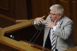 Чечетов: выборы отвлекают власть от работы