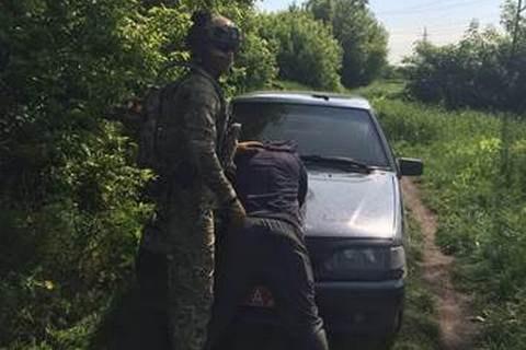СБУ инсценировала убийство депутата в Покровске Донецкой области