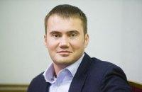 Виктор Янукович-младший задекларировал 200 тыс. грн дохода