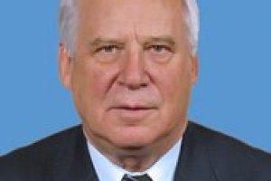 Мы обязаны защитить Крым и патриотов, - член комитета СФ России