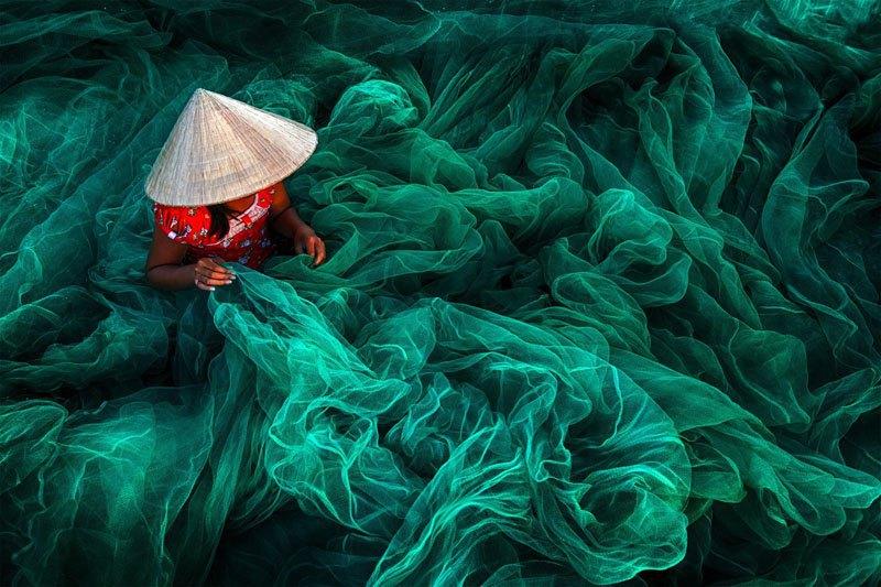 Міжнародний конкурс Siena International Photography Awards вибрав фотографа року (фото)