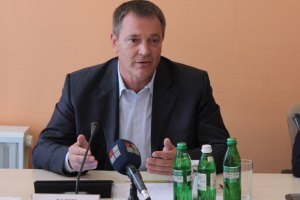 Колесниченко: закон о языках не навредит бюджетам