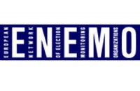 ENEMO признала второй тур выборов в Украине демократическим