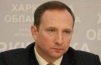 В Харьковской области увеличили финансирование медицины, образования и соцзащиты