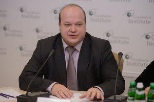 """Требование """"Газпрома"""" больше похоже на шантаж, - эксперт"""