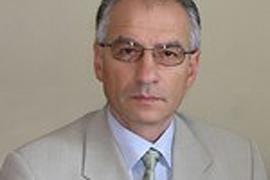 Азаров уволил главу Госказначейства