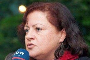 Приговор Тимошенко не имеет ничего общего с правом, - немецкий депутат