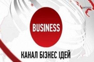 Телеканал Business перешел к сыну Януковича, - источник