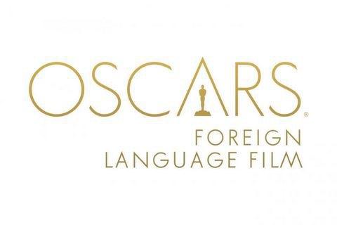 """На """"Оскар"""" в категорії """"Іноземний фільм"""" претендують 9 кінокартин"""