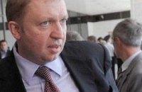 Львовский губернатор собирает политические досье на предпринимателей